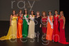 2012 Miss West Central Ohio Pageant - Ray Russell Design