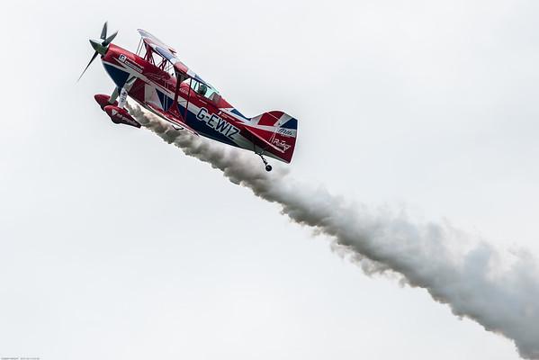 Airplane 5 wm