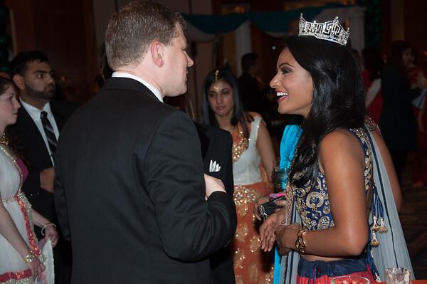 Miss America Homecoming 111613-184.jpg