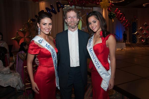 Miss America Homecoming 111613-88.jpg