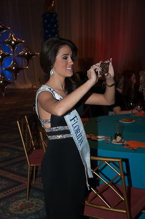 Miss America Homecoming 111613-179.jpg