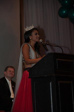 Miss America Homecoming 111613-107.jpg