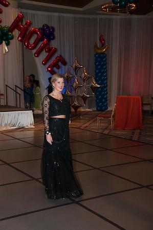 Miss America Homecoming 111613-109.jpg