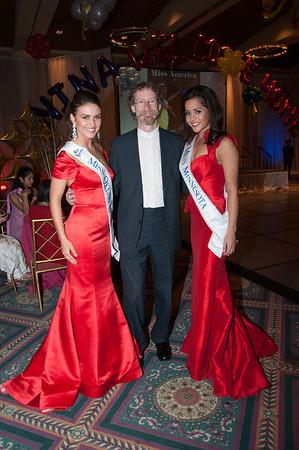 Miss America Homecoming 111613-89.jpg