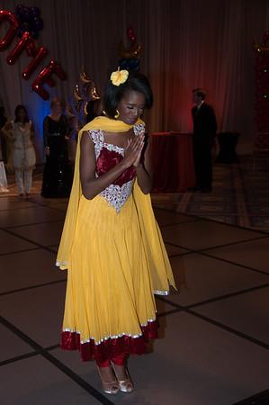 Miss America Homecoming 111613-128.jpg