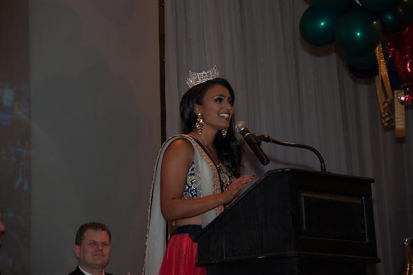 Miss America Homecoming 111613-108.jpg