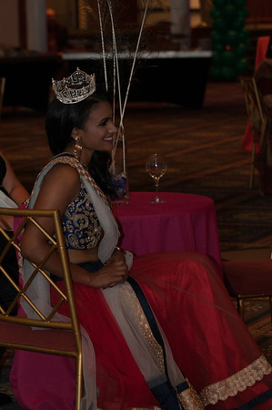 Miss America Homecoming 111613-94.jpg