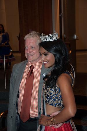 Miss America Homecoming 111613-176.jpg