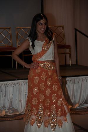 Miss America Homecoming 111613-140.jpg