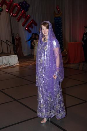 Miss America Homecoming 111613-117.jpg