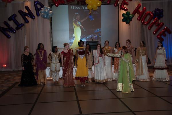 Miss America Homecoming 111613-162.jpg