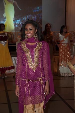 Miss America Homecoming 111613-167.jpg