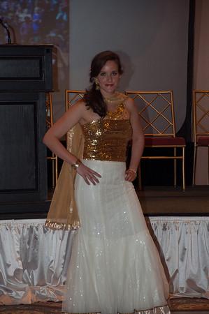 Miss America Homecoming 111613-145.jpg