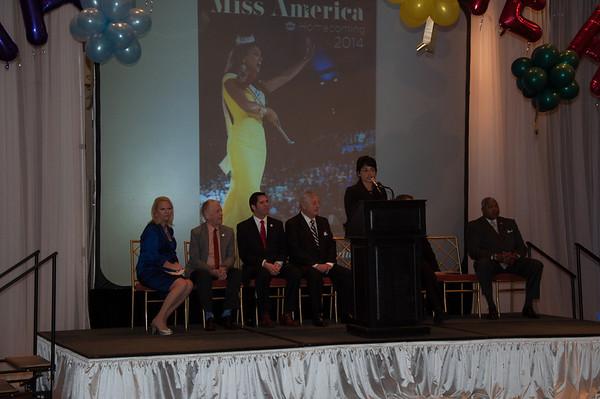 Miss America Homecoming 111613-91.jpg