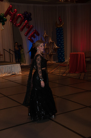 Miss America Homecoming 111613-110.jpg