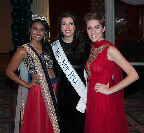 Miss America Homecoming 111613-182.jpg