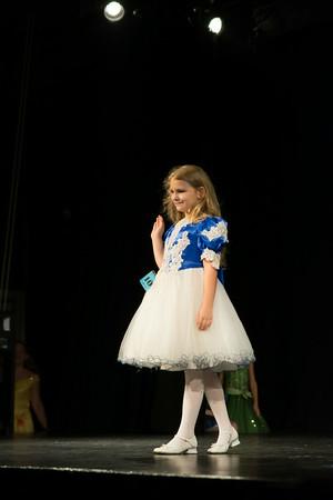 NYS Fair 2014-40.jpg