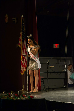 NYS Fair 2014-8.jpg
