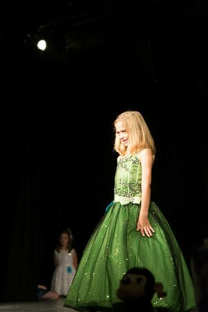 NYS Fair 2014-44.jpg