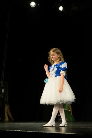 NYS Fair 2014-41.jpg