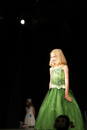 NYS Fair 2014-43.jpg