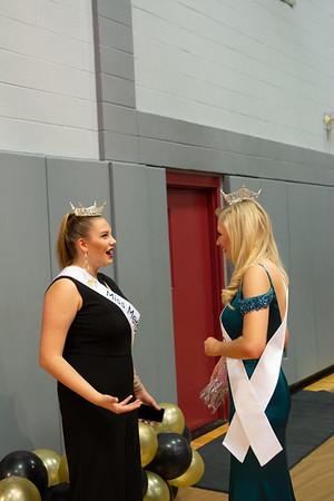 Miss Greater Hazelton 2019 - 11-18-18 (28 of 34).jpg