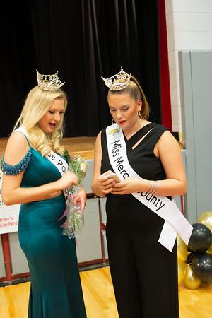Miss Greater Hazelton 2019 - 11-18-18 (31 of 34).jpg