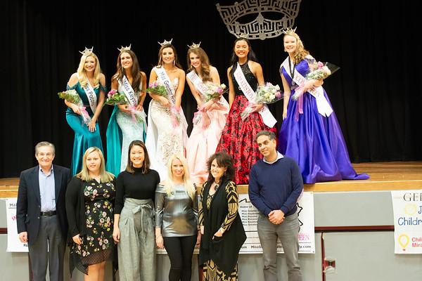 Miss Greater Hazelton 2019 - 11-18-18 (10 of 34).jpg
