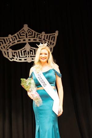 Miss Greater Hazelton 2019 - 11-18-18 (32 of 34).jpg