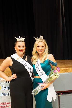Miss Greater Hazelton 2019 - 11-18-18 (29 of 34).jpg