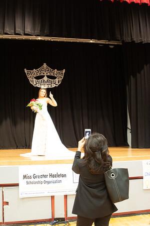 Miss Greater Hazelton 2019 - 11-18-18 (19 of 34).jpg