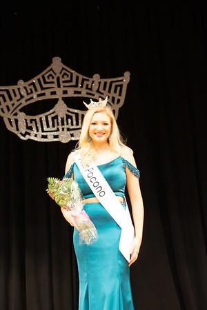 Miss Greater Hazelton 2019 - 11-18-18 (33 of 34).jpg