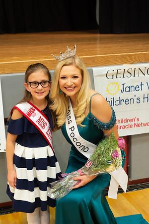 Miss Greater Hazelton 2019 - 11-18-18 (30 of 34).jpg