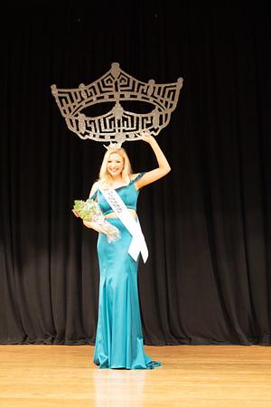 Miss Greater Hazelton 2019 - 11-18-18 (34 of 34).jpg