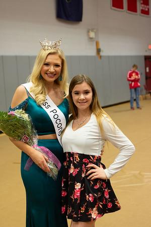 Miss Greater Hazelton 2019 - 11-18-18 (23 of 34).jpg