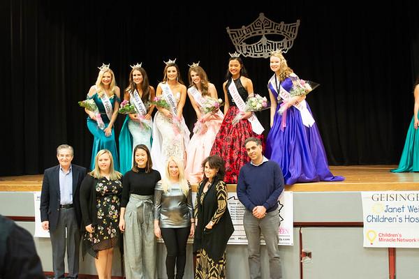 Miss Greater Hazelton 2019 - 11-18-18 (9 of 34).jpg