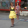 Pioneer Pageant - Edgerton Pioneer Days 9 7 2012