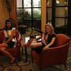 2013 Mrs Missouri America and Mrs Kansas America Pageant Friday activities, Friday, March 1, 2013