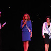 2013 Mrs Missouri America and Mrs Kansas America Pageant 1st half, Saturday, March 2, 2013