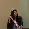 2013 Mrs Missouri America and Mrs Kansas America Pageant Awards Breakfast, Sunday, March 3, 2013<br /> Elizabeth Stephens (Mrs Kansas America 2013)