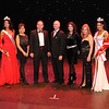 2013 Mrs Missouri America and Mrs Kansas America Pageant photos and party after pageant, Saturday, March 2, 2013