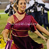 El Dorado HS,'09 Loara Tournament,Copyright Charlie Groh,All Rights Reserved