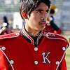 Katella High,'09 Loara Tournament,Copyright Charlie Groh,All Rights Reserved