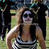 LB Poly High,'09 Loara Tournament,Copyright Charlie Groh,All Rights Reserved