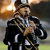 Magnolia High,'09 Loara Tournament,Copyright Charlie Groh, All Rights Reserved