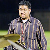 11-12-09 Bellflower HS,Copyright Charlie Groh, All Rights Reserved