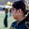 Brea Olinda HS,'09 TITH,Copyright Charlie Groh,All Rights Reserved