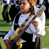 Costa Mesa HS,'09 TITH,Copyright Charlie Groh,All Rights Reserved