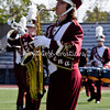 El Modena HS,'09 TITH,Copyright Charlie Groh,All Rights Reserved
