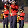 Etiwanda HS,'09 TITH,Copyright Charlie Groh,All Rights Reserved